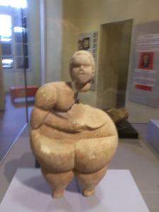 National Archaeology Museum, Malta